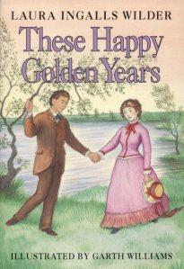 happygoldenyears