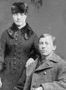 Laura_and_Almanzo