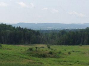 Vermont 2013