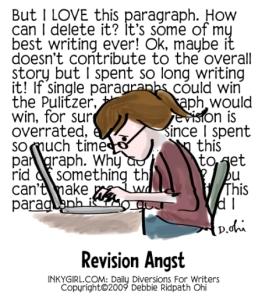 deb ohi revision