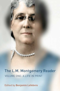 lmmontgomery-reader