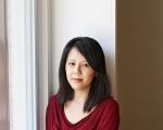 Bich Minh Nguyen.Author Photo.Credit Porter Shreve