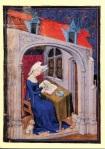 Christine de Pisan