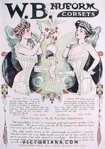 corset-1906