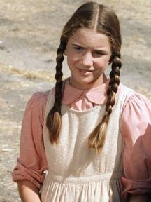 red-story-ingalls-melissa-gilbert-img