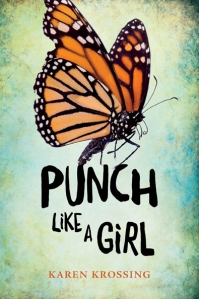 Punch-Like-a-Girl-cover