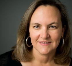 Sarah Tomp Author