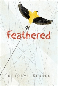 feathered_0