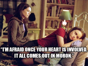 gilmore-girls-best-quotes-main